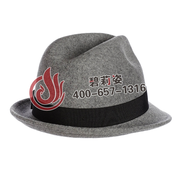定做帽子的图案设计